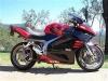 red-black-australia-01