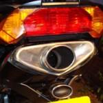 Astroboy66's modified endcan
