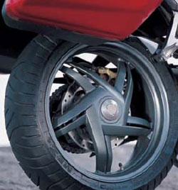 brochure rear wheel