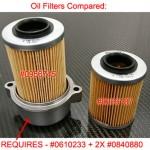filter comp area f1